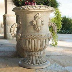 FRP / GRC Planters & Vases